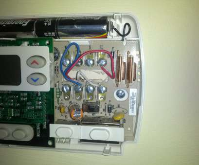 white rodgers thermostat wiring diagram 1f79 White Rodgers Thermostat Wiring Diagram Me At White Rodgers Thermostat Wiring Diagram 1F79 Top White Rodgers Thermostat Wiring Diagram Me At Galleries