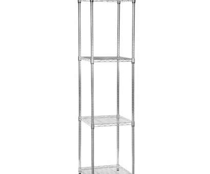 white wire rack shelving ... Medium Size of Shelves Ideas:wire Shelving Units Small Wire Rack Storage Shelves Amazon Wire White Wire Rack Shelving Fantastic ... Medium Size Of Shelves Ideas:Wire Shelving Units Small Wire Rack Storage Shelves Amazon Wire Images