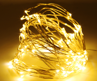 white wire string lights 33ft 100LEDs Fairy, Wire String Lights, Starry Starry Lights w White Wire String Lights Professional 33Ft 100LEDs Fairy, Wire String Lights, Starry Starry Lights W Collections