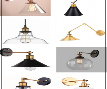 10 Popular Wire A Light Fixture To A Plug Solutions