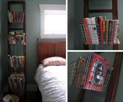 wire basket bookshelves Hammer Like a Girl, trio of RE Store Rockstars,, RE Store Wire Basket Bookshelves Creative Hammer Like A Girl, Trio Of RE Store Rockstars,, RE Store Solutions