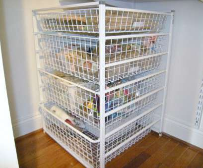 wire basket bookshelves images about pantry on pinterest shelves with replace wire shelving with wood Wire Basket Bookshelves Simple Images About Pantry On Pinterest Shelves With Replace Wire Shelving With Wood Images