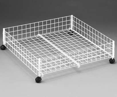 9 Nice Wire Basket Shoe Storage Collections