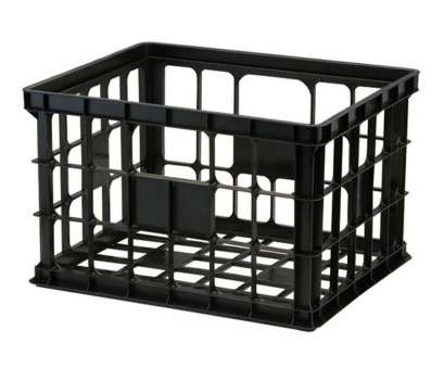 wire basket storage lowes Style Selections 17-in, 11-in, 14-in D Wire Basket Storage Lowes Best Style Selections 17-In, 11-In, 14-In D Ideas