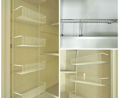 9 Perfect Wire Cabinet Shelves Walmart Images