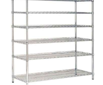 wire chrome heavy duty shelving Supple Stainless Steel Shelves Kitchen Wall X Stainless Steel Wire Chrome Heavy Duty Shelving Popular Supple Stainless Steel Shelves Kitchen Wall X Stainless Steel Images