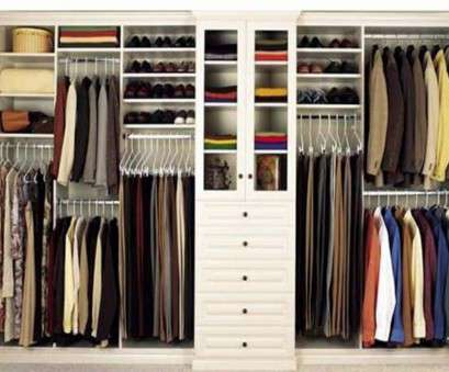 9 Cleaver Wire Closet Shelving Design Tool Pictures
