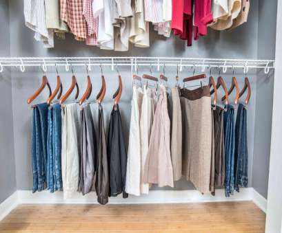 wire closet shelving distributors Organized Living, Closets & Storage, Dealers, Ventilated Wire Wire Closet Shelving Distributors Perfect Organized Living, Closets & Storage, Dealers, Ventilated Wire Collections