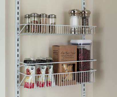 16 Most Wire Closet Shelving In India Ideas