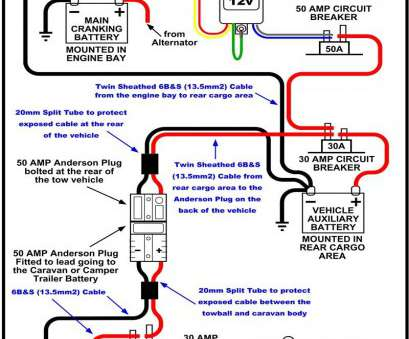 wire gauge 30 amp circuit Wiring Diagram anderson Plug Throughout Blurts Of, Fashioned 50, Wire Gauge Image Schematic Diagram Wire Gauge 30, Circuit Fantastic Wiring Diagram Anderson Plug Throughout Blurts Of, Fashioned 50, Wire Gauge Image Schematic Diagram Images
