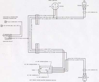 wire gauge amps ac camaro wiring diagrams electrical information troubleshooting rh nastyz28, Automotive, Meter Wiring Diagram Wire Gauge, Wiring Chart Wire Gauge Amps Ac Simple Camaro Wiring Diagrams Electrical Information Troubleshooting Rh Nastyz28, Automotive, Meter Wiring Diagram Wire Gauge, Wiring Chart Pictures