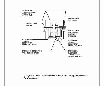 wire gauge amps ac transformer relay wiring diagram refrence ac transformer wiring rh ipphil, NEC Wire Size Amps, Fire Alarm Wiring Wire Gauge Amps Ac Brilliant Transformer Relay Wiring Diagram Refrence Ac Transformer Wiring Rh Ipphil, NEC Wire Size Amps, Fire Alarm Wiring Photos