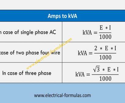 wire gauge calculator formula amps to, formula single, three phase circuits electrical rh electrical formulas, Ground Wire Size Calculator, Wire Gauge Calculator Wire Gauge Calculator Formula Cleaver Amps To, Formula Single, Three Phase Circuits Electrical Rh Electrical Formulas, Ground Wire Size Calculator, Wire Gauge Calculator Photos