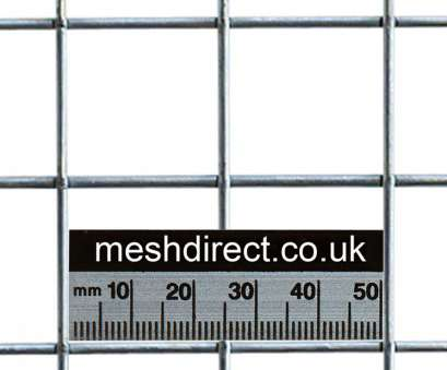 wire gauge to mm uk Wire Mesh Stainless Steel 25mm x 25mm Holes 10g Wire Gauge To Mm Uk Professional Wire Mesh Stainless Steel 25Mm X 25Mm Holes 10G Solutions