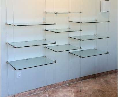 15 Top Wire Hanging Glass Shelves Solutions