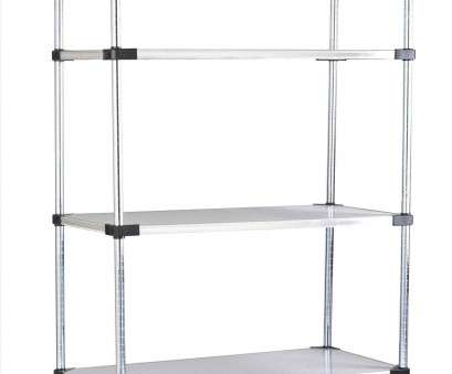 wire kitchen shelves ikea Wire Kitchen Shelves Rhbhagus Glass Ikea Kitchen Wire Shelves Containers With Lids, Food Storage Wire Kitchen Shelves Rhbhagus Utrusta Basket Cm Wire Kitchen Shelves Ikea Top Wire Kitchen Shelves Rhbhagus Glass Ikea Kitchen Wire Shelves Containers With Lids, Food Storage Wire Kitchen Shelves Rhbhagus Utrusta Basket Cm Images