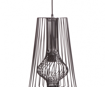 wire light pendant by decode Lighting, Ceiling Light/ Pendant, Wire Light 8 Creative Wire Light Pendant By Decode Photos