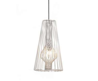 wire light pendant by decode Decode, Wire Pendant, HORNE Wire Light Pendant By Decode Best Decode, Wire Pendant, HORNE Galleries