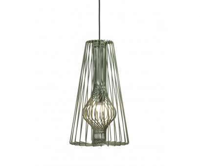 wire light pendant by decode Decode Wire Pendant Lamp Wire Light Pendant By Decode Cleaver Decode Wire Pendant Lamp Solutions