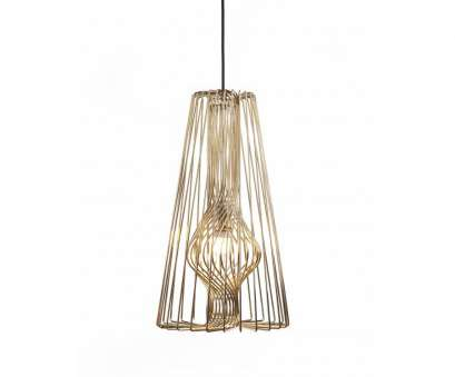 wire light pendant by decode Decode Wire Pendant Lamp Wire Light Pendant By Decode Practical Decode Wire Pendant Lamp Solutions