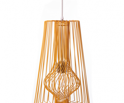 wire light pendant by decode Lighting, Ceiling Light/ Pendant, Wire Light Wire Light Pendant By Decode Perfect Lighting, Ceiling Light/ Pendant, Wire Light Photos