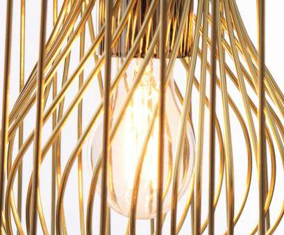 wire light pendant by decode Wire, Decode London Wire Light Pendant By Decode Professional Wire, Decode London Images