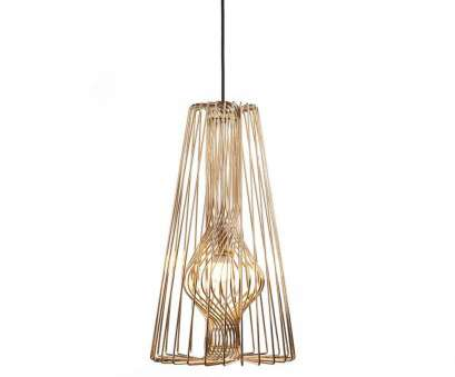 wire light pendant by decode Wire Pendant Light, Pinterest, Wire pendant, Pendant lighting Wire Light Pendant By Decode Best Wire Pendant Light, Pinterest, Wire Pendant, Pendant Lighting Galleries