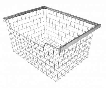 wire mesh baskets south africa wardrobe storage baskets,wardrobe baskets 17 Brilliant Wire Mesh Baskets South Africa Pictures