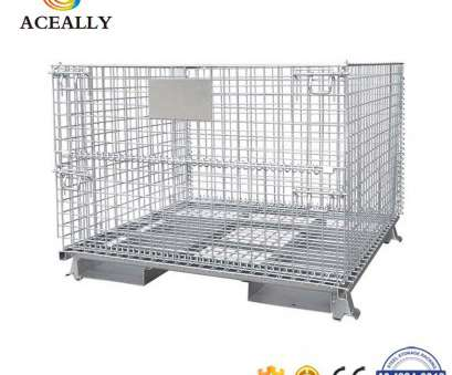 Wire Mesh Baskets South Africa Popular Ball Cage Cheap Wire Baskets Recycle Cage -, Ball Cage,Cheap Wire Baskets,Recycle Cage Product On Alibaba.Com Collections