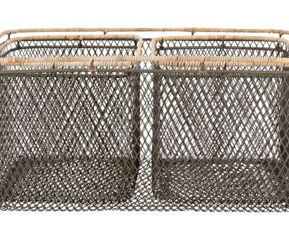 Wire Mesh Baskets South Africa Top Mesh Baskets, Sale, Weylandts South Africa Ideas
