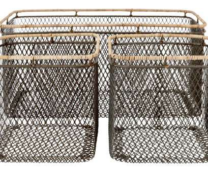 Wire Mesh Baskets South Africa Professional Mesh Baskets, Sale, Weylandts South Africa Collections