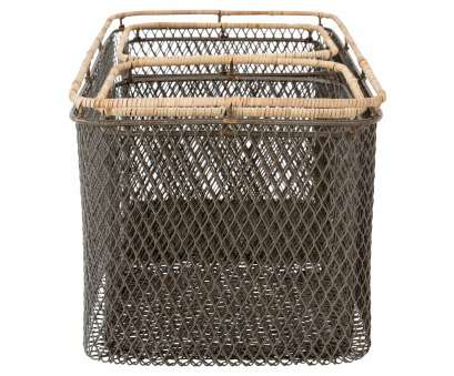 Wire Mesh Baskets South Africa Popular Mesh Baskets, Sale, Weylandts South Africa Photos