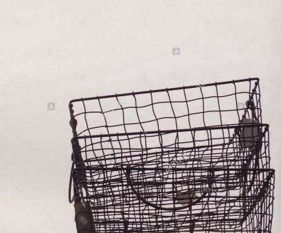 Wire Mesh Baskets South Africa Practical Wire Baskets Stock Photos & Wire Baskets Stock Images, Alamy Ideas