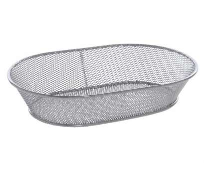 16 Perfect Wire Mesh Bread Baskets Solutions