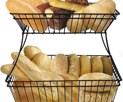 wire mesh bread baskets Amazon.com: Sorbus Bread Basket, 2-Tier Flat-Back Metal Countertop Fruit & Vegetable Rack, Great, Bread, Snacks, Household Items, Kitchen Storage and Wire Mesh Bread Baskets Fantastic Amazon.Com: Sorbus Bread Basket, 2-Tier Flat-Back Metal Countertop Fruit & Vegetable Rack, Great, Bread, Snacks, Household Items, Kitchen Storage And Galleries