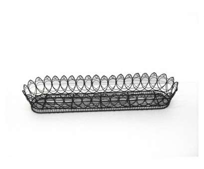 wire mesh bread baskets Shop Evergreen Mesh Wire Bread Basket at Lowes.com Wire Mesh Bread Baskets Top Shop Evergreen Mesh Wire Bread Basket At Lowes.Com Pictures