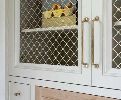 15 Nice Wire Mesh, Cabinets Galleries