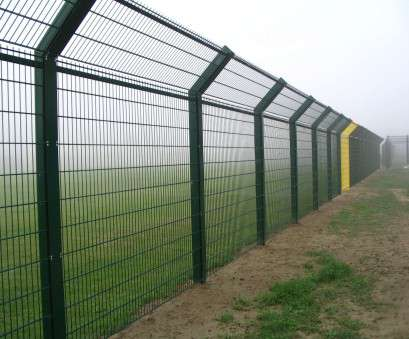 wire mesh fence design Defining A Style Series Wire Mesh Fence, Redesigns your home with Wire Mesh Fence Design Brilliant Defining A Style Series Wire Mesh Fence, Redesigns Your Home With Galleries
