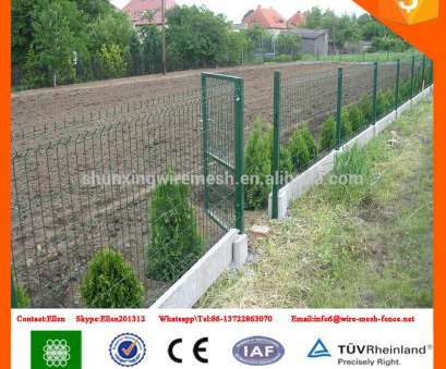wire mesh fence design Welded Wire Mesh Fence Designs, Welded Wire Mesh Fence Designs Suppliers, Manufacturers at Alibaba.com Wire Mesh Fence Design Perfect Welded Wire Mesh Fence Designs, Welded Wire Mesh Fence Designs Suppliers, Manufacturers At Alibaba.Com Ideas