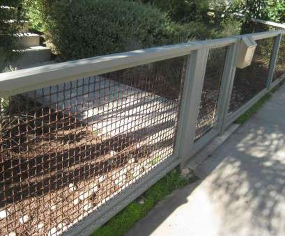 wire mesh fence for dogs Fence Modern Wire Mesh Fence Conversion My, Things Pinterest Best Ideas Of Wire Mesh Trellis Wire Mesh Fence, Dogs Popular Fence Modern Wire Mesh Fence Conversion My, Things Pinterest Best Ideas Of Wire Mesh Trellis Solutions