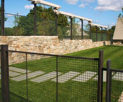 wire mesh fence images Chicken, IDEA: 4