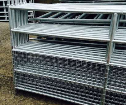 wire mesh fence ireland Fencing Equipment, Sale in Ireland, DoneDeal.ie Wire Mesh Fence Ireland Perfect Fencing Equipment, Sale In Ireland, DoneDeal.Ie Ideas