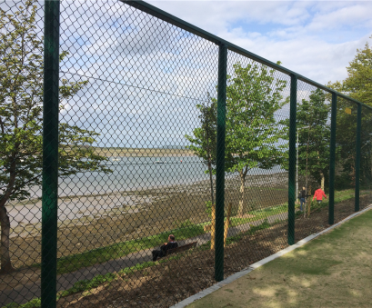 wire mesh fence ireland Security fencing Ireland, wire fencing Ireland Wire fence Wire Mesh Fence Ireland Most Security Fencing Ireland, Wire Fencing Ireland Wire Fence Photos