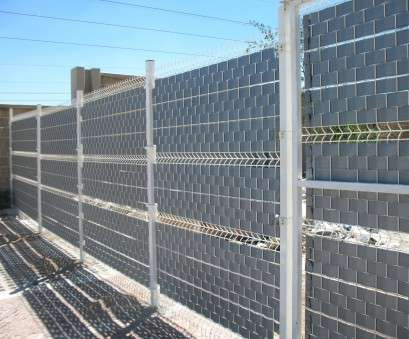19 Best Wire Mesh Fence Menards Solutions