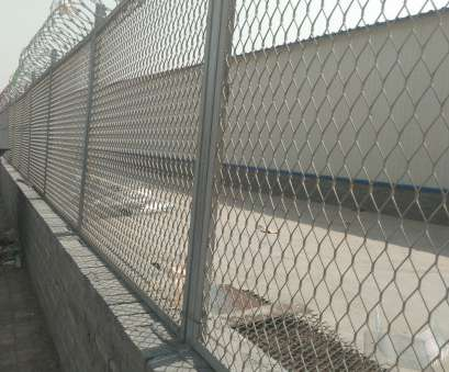 wire mesh fence nz 40 Lovely Photograph Of Wire Mesh Fence, Best Fence Gallery Wire Mesh Fence Nz Simple 40 Lovely Photograph Of Wire Mesh Fence, Best Fence Gallery Galleries