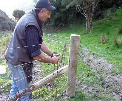 wire mesh fence nz best agricultural fencing tips -, N°1 Wire Mesh Fence Nz Top Best Agricultural Fencing Tips -, N°1 Images