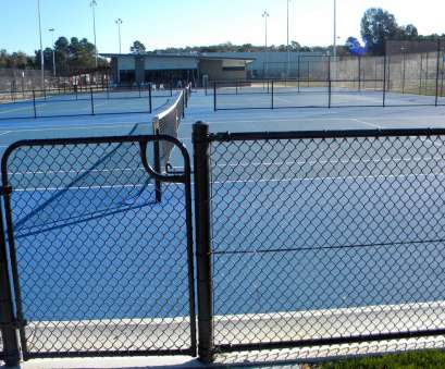 wire mesh fence nz Chain Wire Fencing, Gates, Posts, Fittings, Coils & Accessories Wire Mesh Fence Nz Most Chain Wire Fencing, Gates, Posts, Fittings, Coils & Accessories Collections