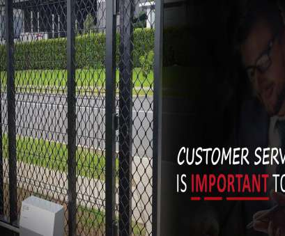wire mesh fence nz Mr Fencer, Residential & Commercial Fencing, Zealand Wire Mesh Fence Nz Perfect Mr Fencer, Residential & Commercial Fencing, Zealand Pictures