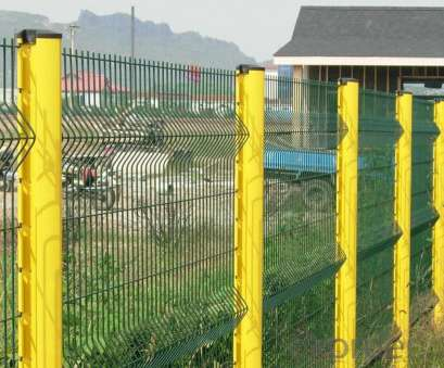 wire mesh fence price Buy 50x70cm Peach Post Wire Mesh Fencing Price,Size,Weight,Model Wire Mesh Fence Price New Buy 50X70Cm Peach Post Wire Mesh Fencing Price,Size,Weight,Model Photos