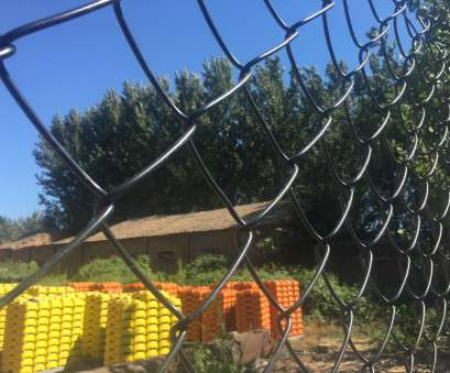wire mesh fence price chain link fence with cheap price/diamond wire mesh, sale Wire Mesh Fence Price Popular Chain Link Fence With Cheap Price/Diamond Wire Mesh, Sale Pictures